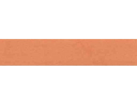 Кромка ПВХ Терра оранж 072V