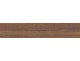 Кромка ПВХ Мерано коричневый 543W
