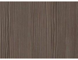 Н1484 Cосна Авола коричневая