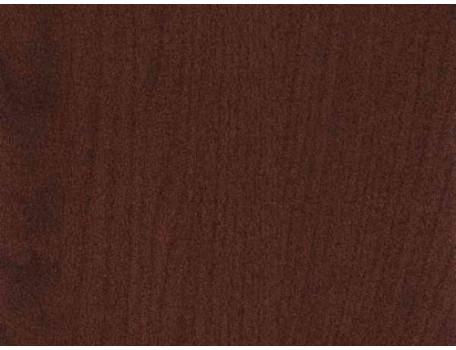 1599 Бук Тироль шоколадный