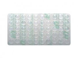 Отбойник силиконовый (absorber)