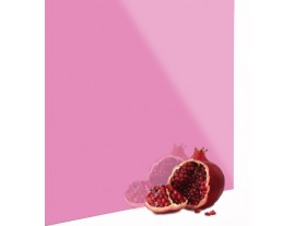 Розовый Kastamonu