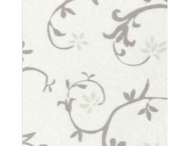 L908 Зимний сад