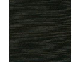 L923 Мокко wood Стандарт Угол