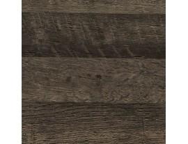 L932 Дуб антикварный wood Престиж Угол