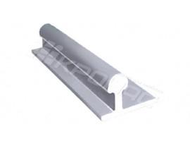 Профиль алюминиевый (FAST)