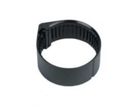 D-35 кольцо для опоры мебельной