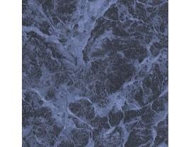 L4207 Мрамор синий