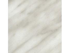 L4901 Мрамор каррара stone Эконом Угол