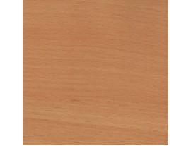 L902 Бук wood Стандарт Угол