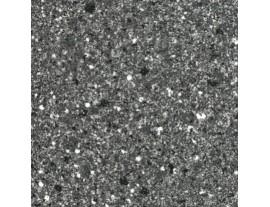 L911 Камень тёмный