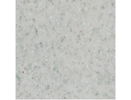 S502 Камень гриджио серый