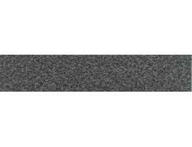 Кромка ПВХ Вольтерия 4146
