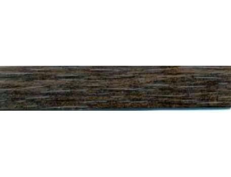 Кромка ПВХ Дуб красно-коричневый 639 W