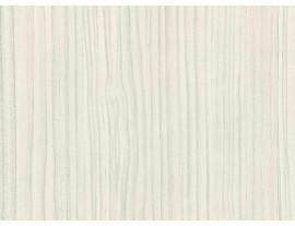 Н3078 Гасиенда белая