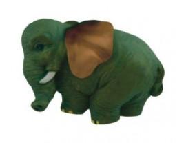 Ручка Слон