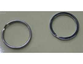 Кольцо для карабина