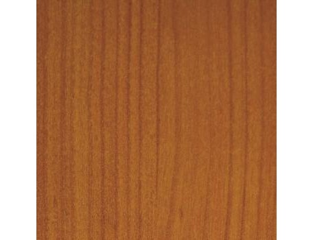 Вишня оксфорд D4968 Pfleiderer