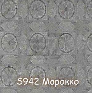 Столешница Люксформ S942 Марокко