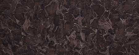 плинтус w131 мрамор императорский фото
