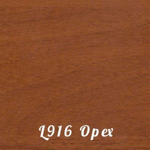 Столешница Luxeform  L916 Орех